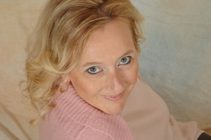 Christine Ferrère