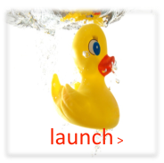 launch your product