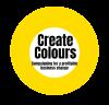 CreateColours